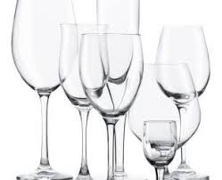 Does the Shape of a Wine Glass Really Matter?